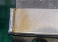 说明:W:加工案例文光模具焊接P1050195.JPG