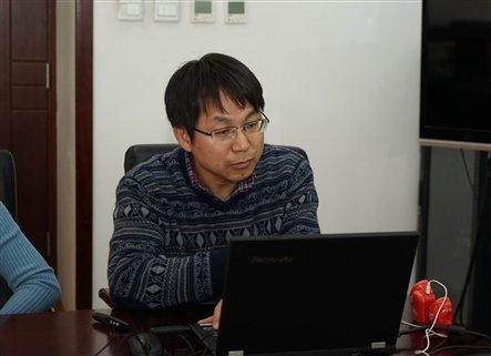 G:.21R1党委中心组学习新建文件夹.jpg
